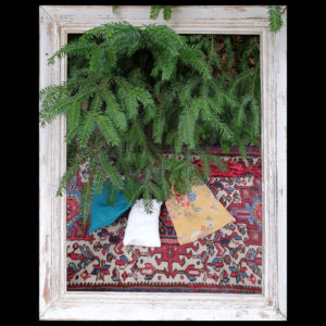 Pochettes festifs pour emballagex cadeaux